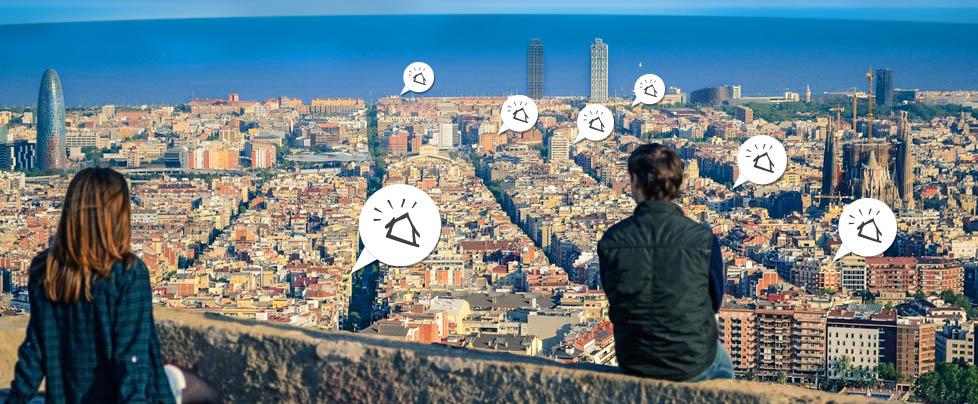 Tasaciones de pisos barcelona tasaciones online for Inmobiliarias barcelona