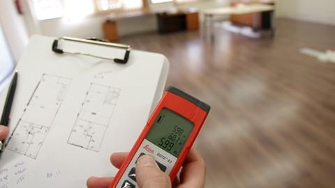 Qu factores influyen en la valoraci n de una oficina - Antes de comprar un piso ...