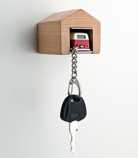 Cómo saber el valor de una vivienda