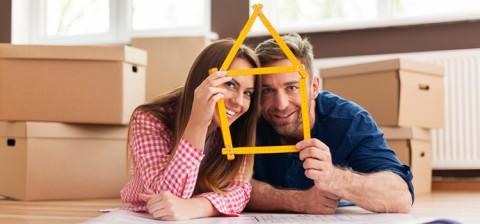 Pisos, Viviendas, casas,  es el momento de comprar?