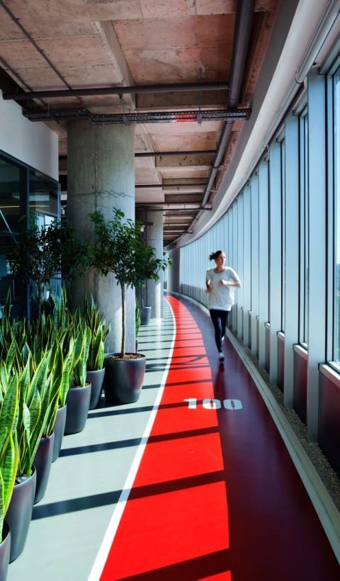 qué factores influyen en la valoración de una oficina