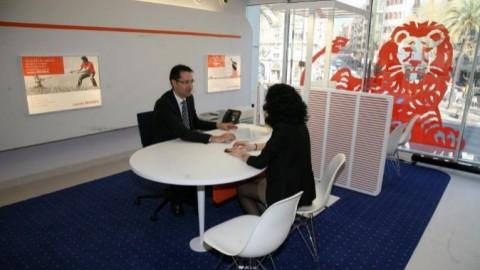 Tasación online para bancos